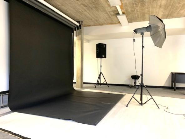 Graz-Studio-1