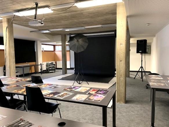 Graz-Studio-3