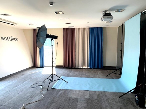 Innsbruck-Studio-1