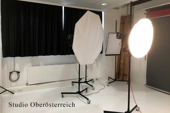 OOE-Studio-2