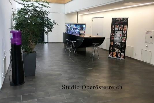 OOE-Studio-3