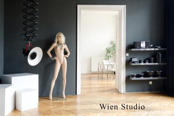 Wien-Studio-2