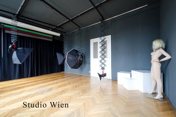 Wien-Studio-3