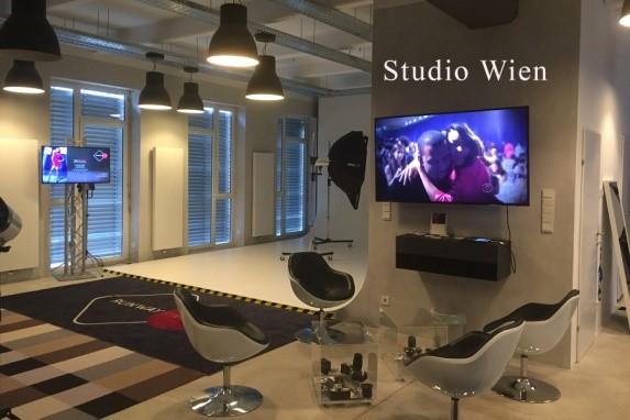 Wien-Studio-4