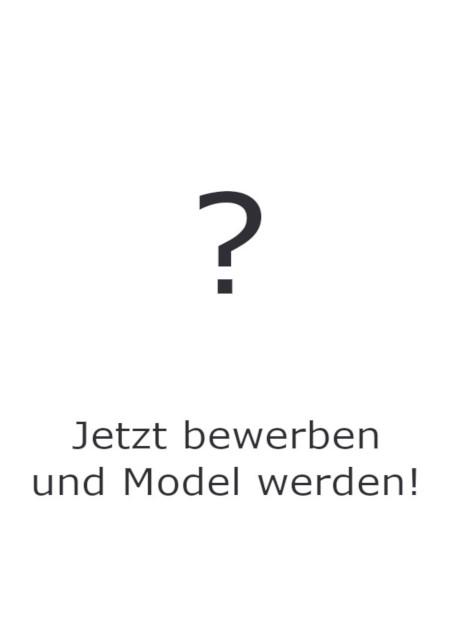 Nablyudenie Zhertva Zloupotrebyavam H M Model