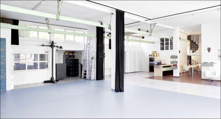 Mietstudio München003