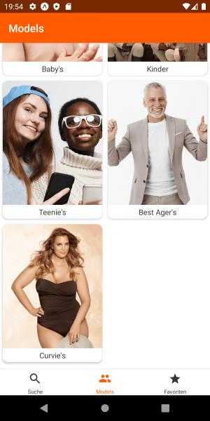 app-screenshot-2