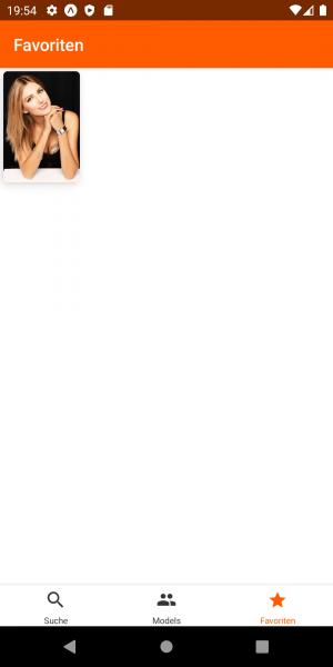 app-screenshot-6